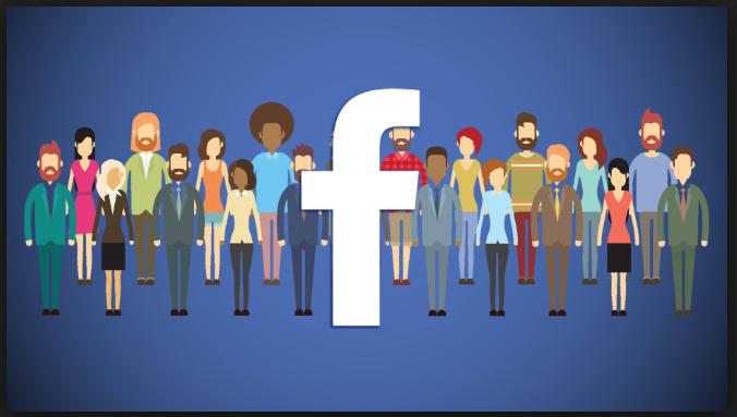 Facebook - Social Network Service