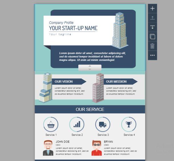 Pinterest Infographic Business Marketing