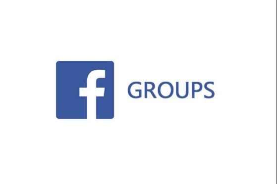 Facebook Groups for Love