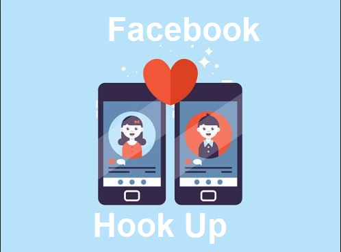 Facebook Hook Up