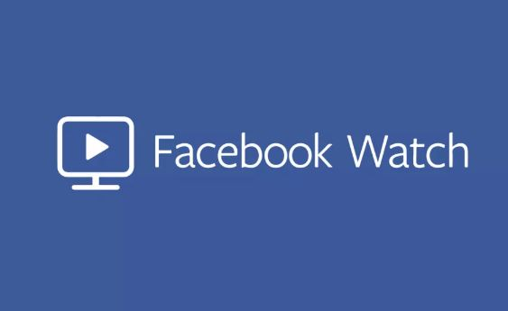 Facebook Watch Movies