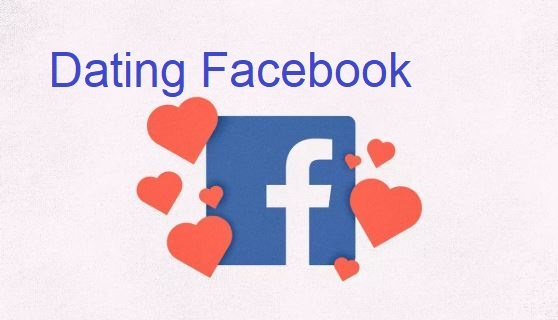 Dating Facebook