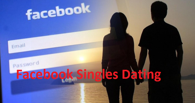 Facebook Singles Dating