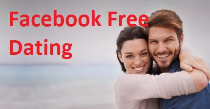 Facebook Free Dating