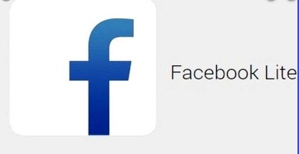 Facebook Lite Free