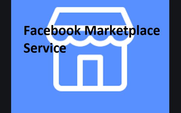 Facebook Marketplace Services