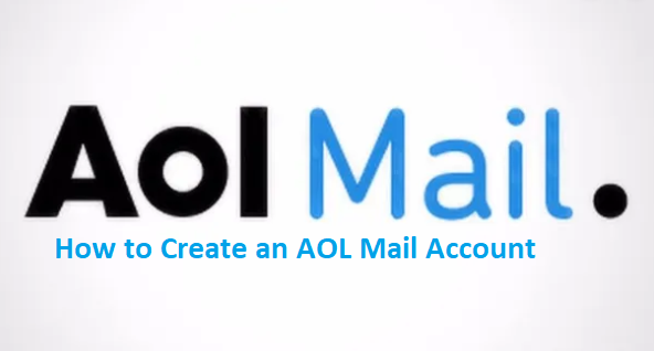 How to Create an AOL Mail Account