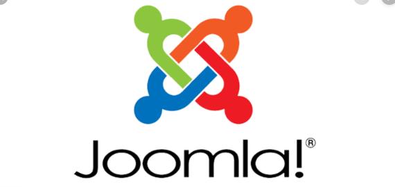 Joomla Review