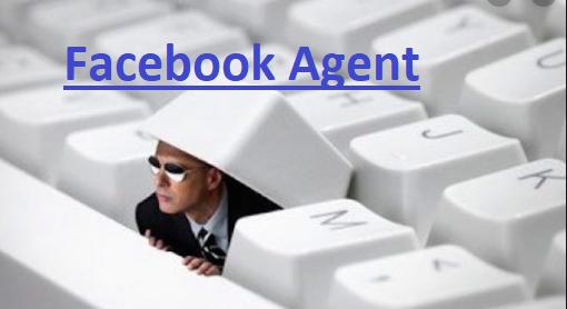 Facebook Agent
