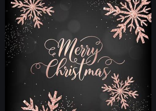 Christmas Cover Photos for Facebook 2019