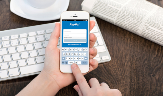 Conditions for Withdrawing Money from PayPal Account to Bank Account