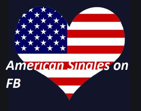 American Singles on FB