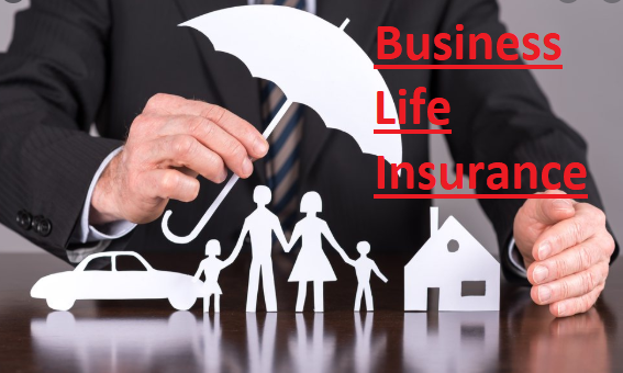 Business Life Insurance - The ABC of Business Life Insurance