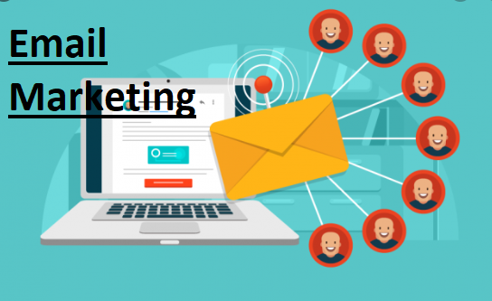 Email Marketing – Email Marketing Services | Email Marketing for Beginners (How to Do Email Marketing)