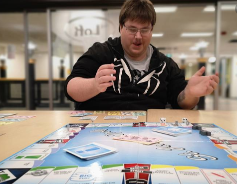 How Playing Monopoly Can Lead You into a Fortune