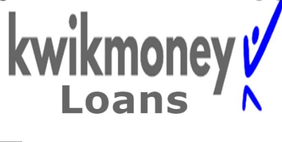 Kwikmoney - How to Acquire Kwikmoney Loan