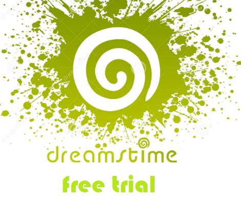 Dreamstime Free Trial