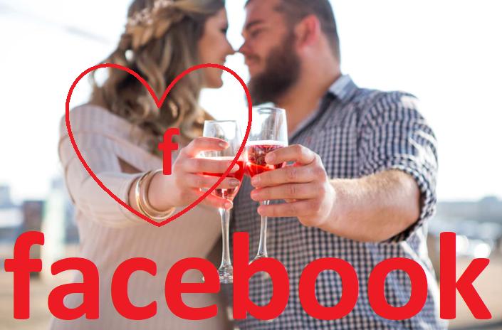 Facebook Dating App Profile