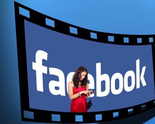 Facebook Free Watch TV App