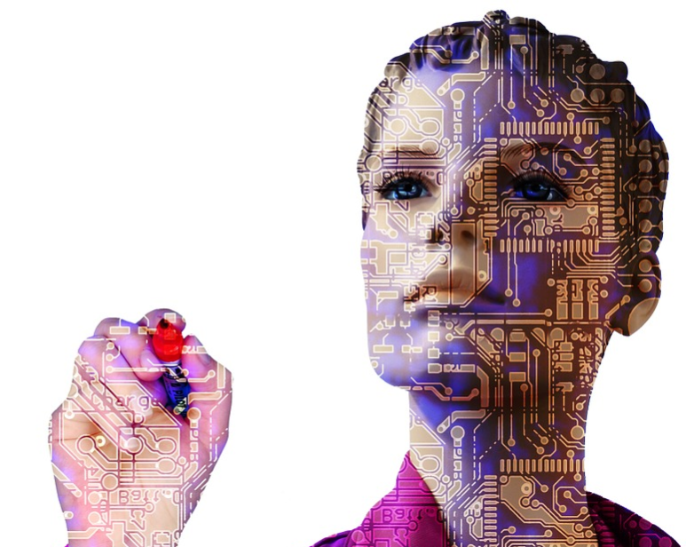 How Artificial Intelligence Helps Businesses