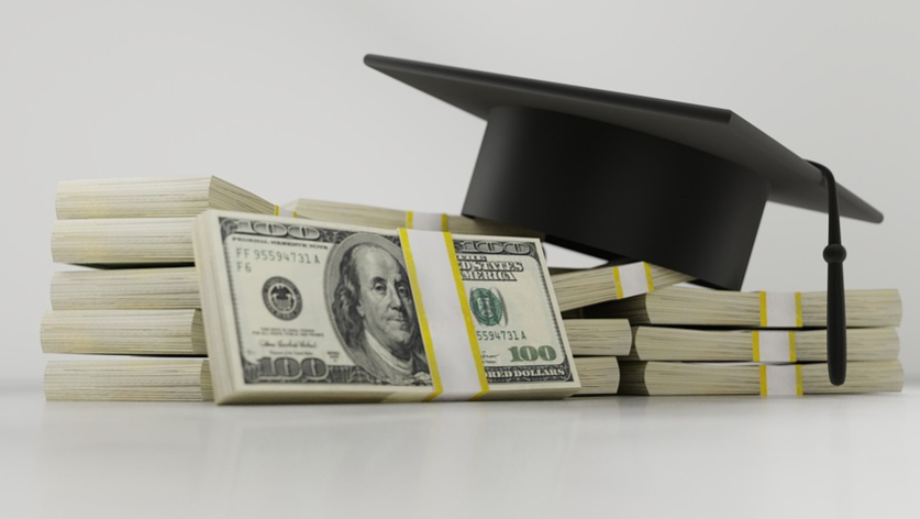 How Student Loan Works