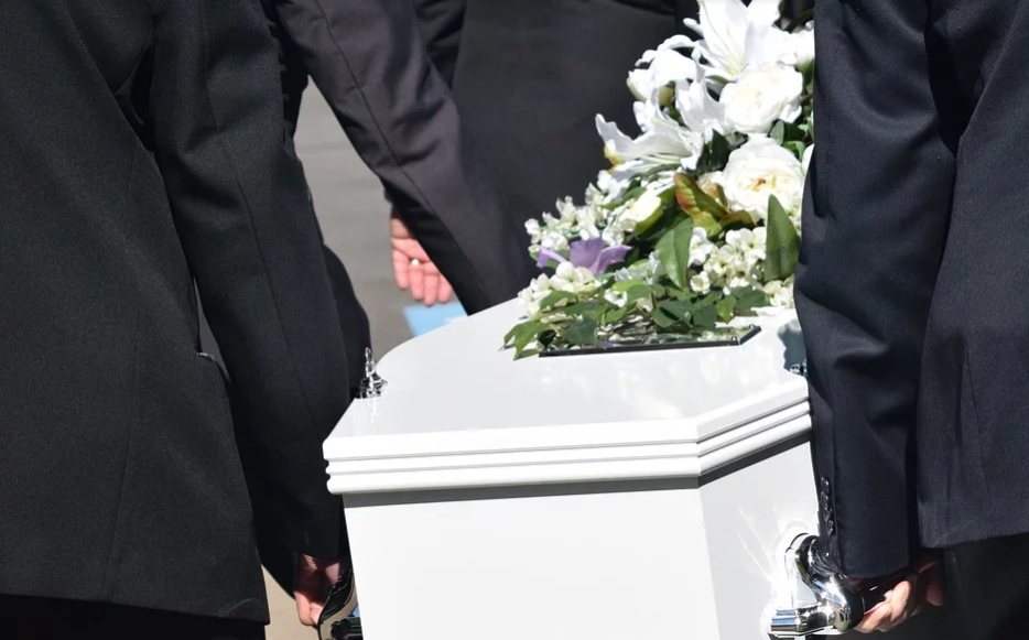 Insurance for Funeral Cost