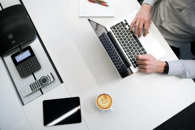 Business Management Online Degree