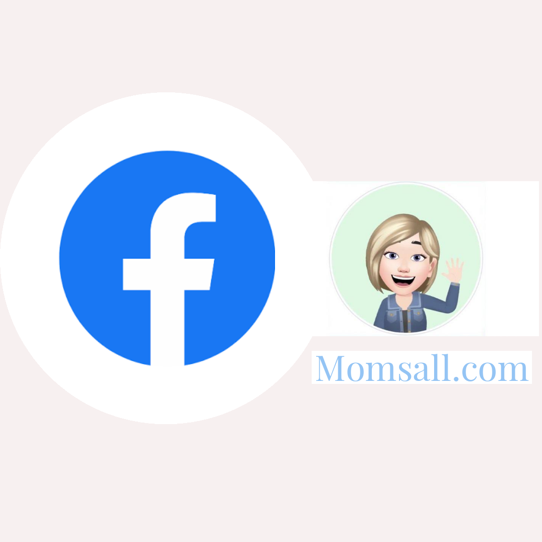 Create Facebook Avatar – Avatar Creator Facebook | Facebook Avatar 2020 Update