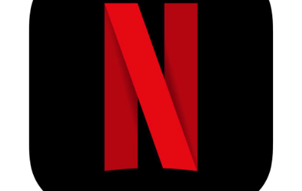 Download Netflix App Android