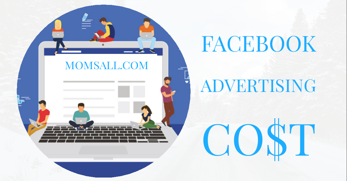 Facebook Advertising Cost