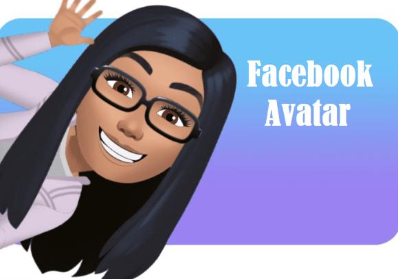 Facebook Avatar Facebook