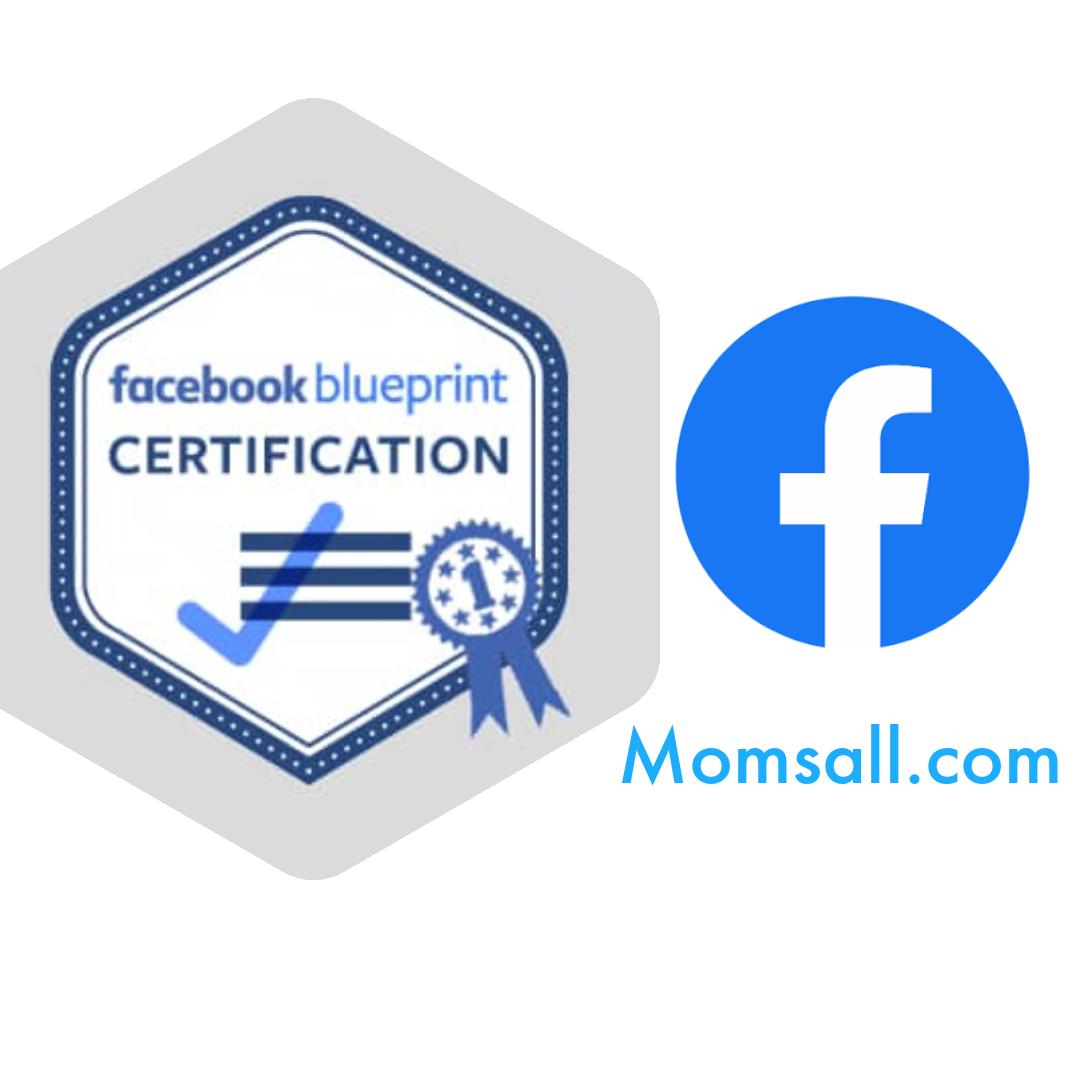 Facebook Blueprint – Facebook Blueprint Training | Facebook Blueprint Certification