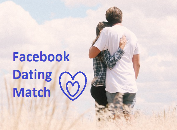 Facebook Dating Match