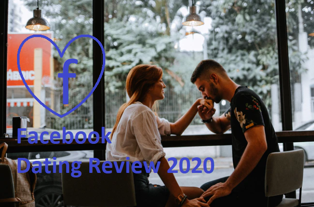 Facebook Dating Review 2020