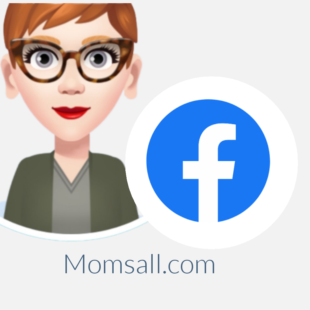 Facebook New Avatar 2020 -How to Make New Facebook Avatar | Setup Your Facebook Avatar Emoji