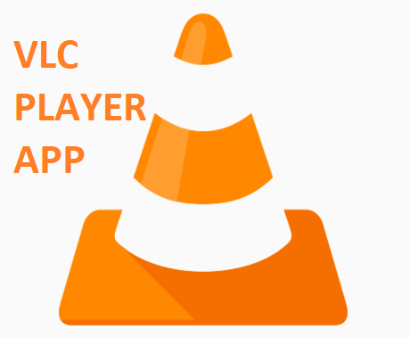 VLC Player For Android Free Download