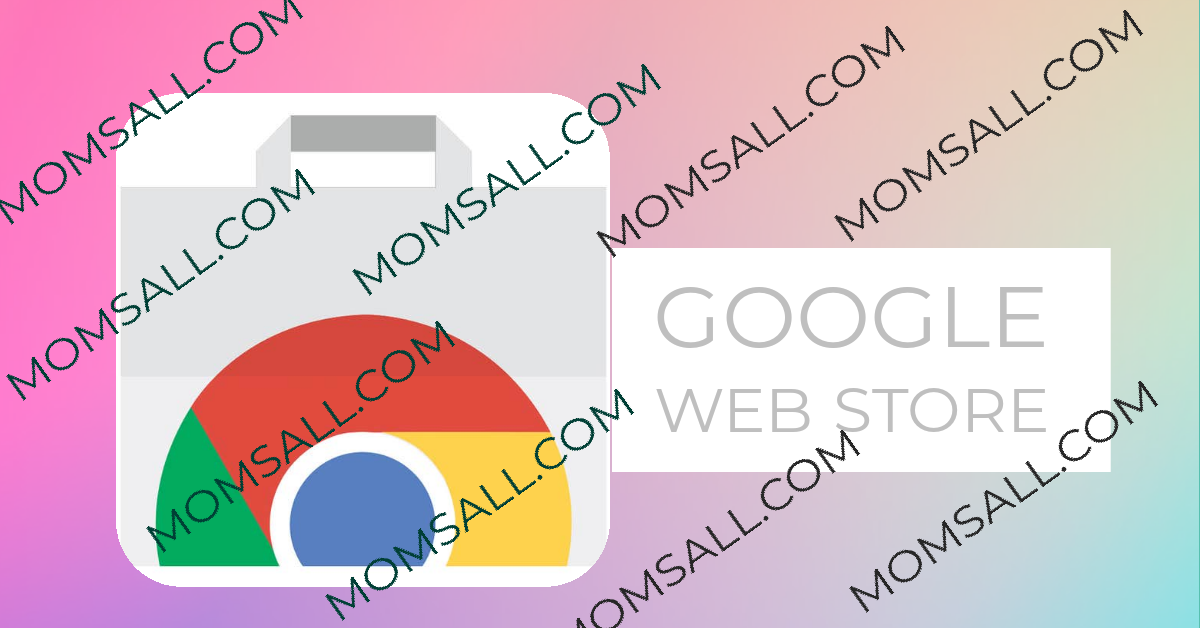 Web Store Google – Google Chrome Webstore Extensions | Google Web Store