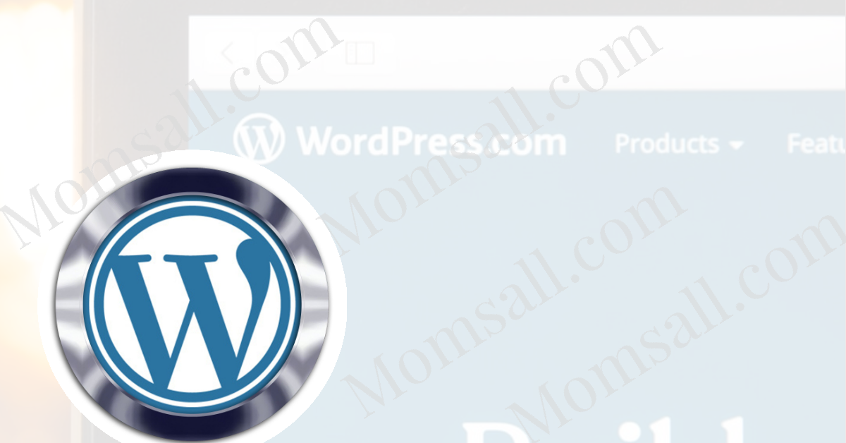 WordPress Web Builder to Escape Coding – Specific Differences Between WordPress.com and WordPress.org