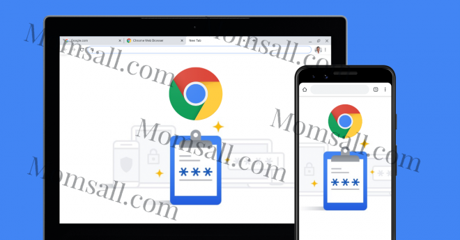 Chrome Password Manager – Password Manager Google Chrome | Google Chrome Password Manager