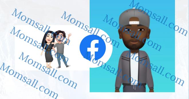 Create Facebook Avatar Link – Facebook Avatar Creator | Free Facebook Avatar Maker
