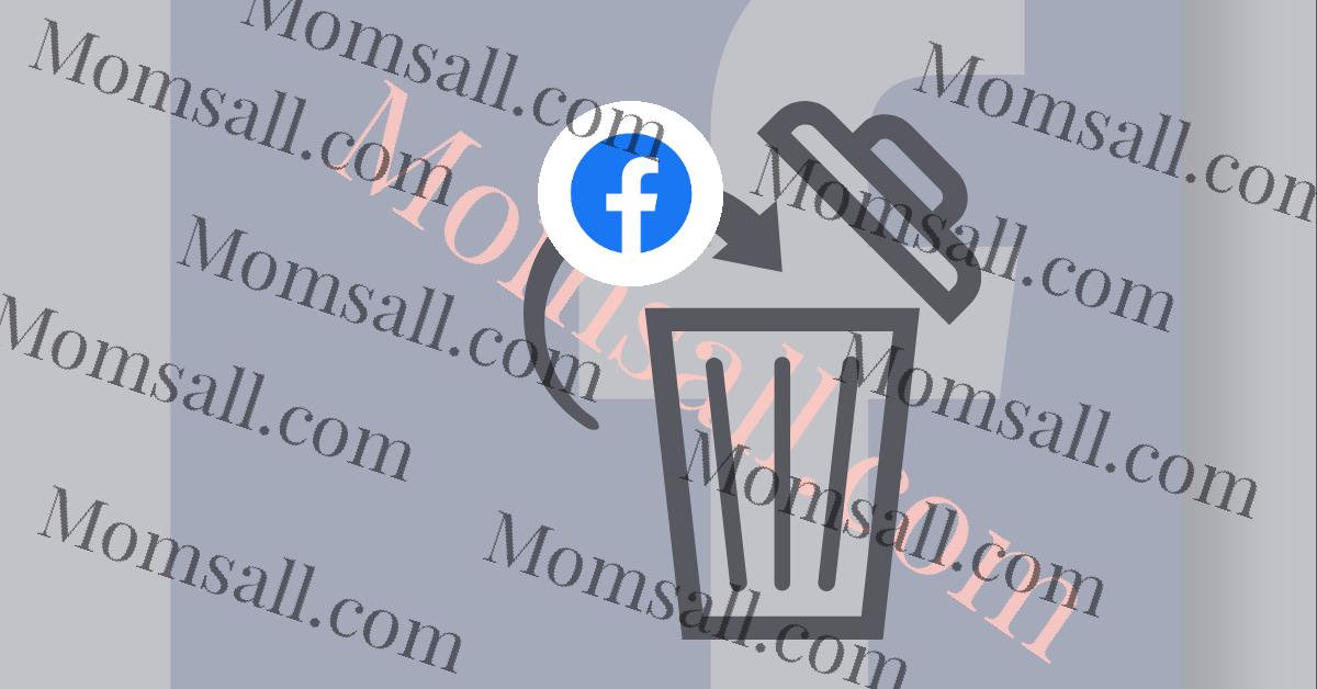 Delete My Facebook Account – Delete Facebook | Delete Facebook Account Right Steps to Follow