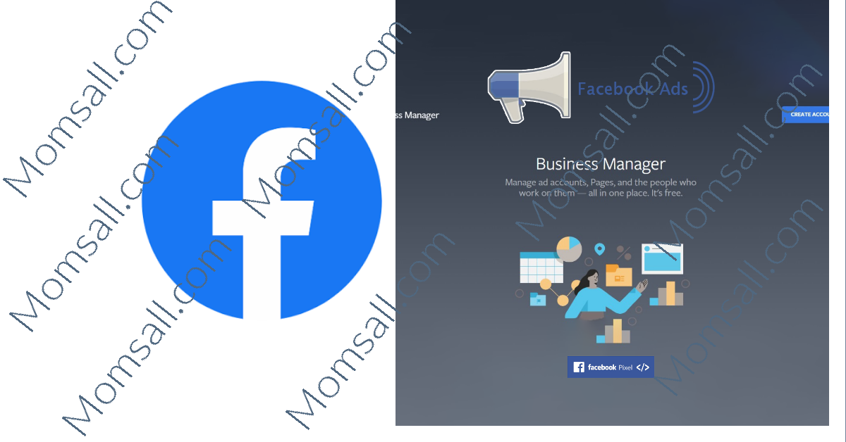 Facebook Business Ad Manager 2020 - Business Manager Facebook | How to Set Up Facebook Business Manager Account