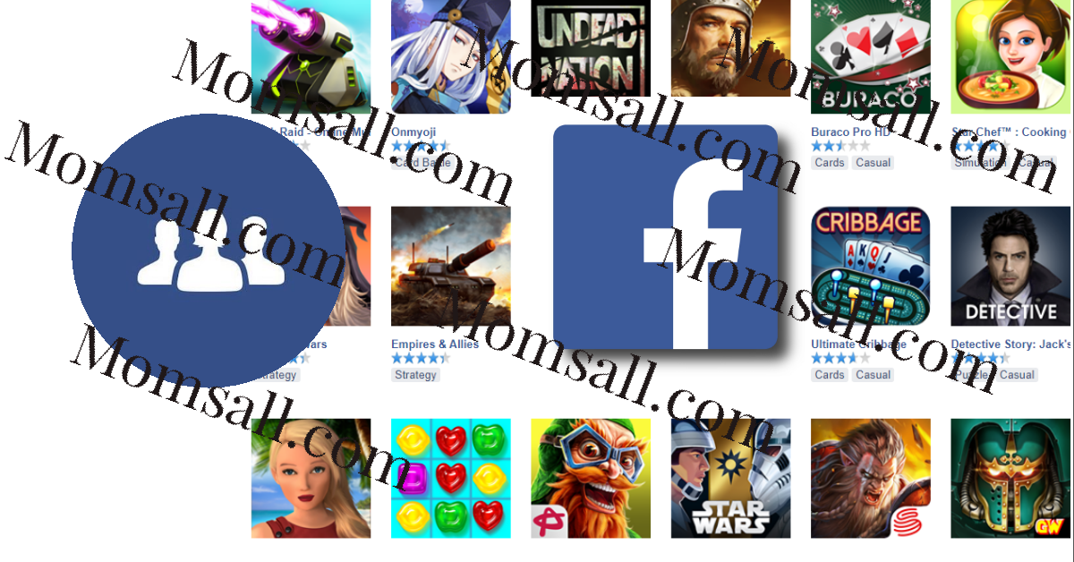 Facebook Group Games – Facebook Group Engagement Games | Fun Facebook Group Games