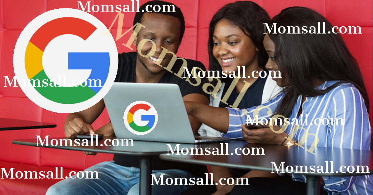 Google Skills for Africa – Become a Google Digital Skill Trainee | Learn Digital with Google