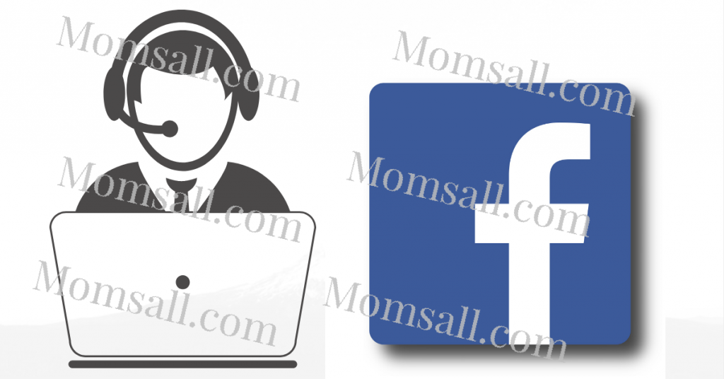 Help Center Facebook - Facebook Marketplace Help Center | Facebook Support