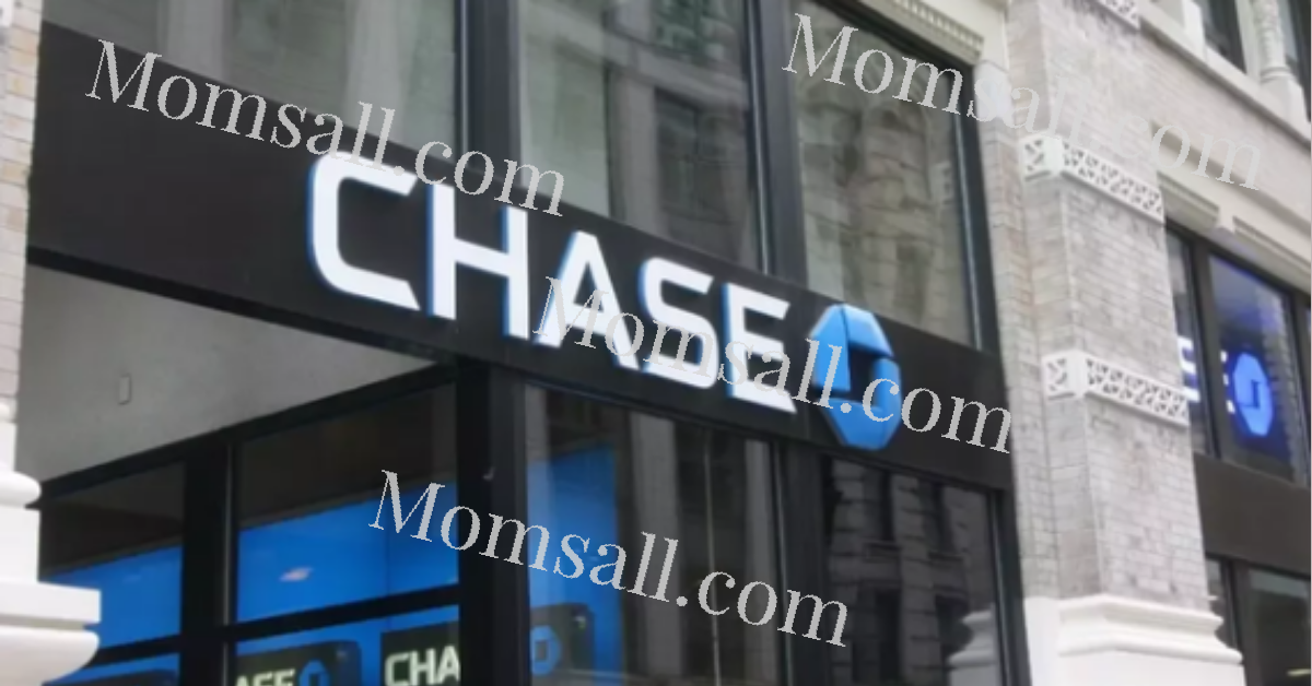 How To Close Chase Account