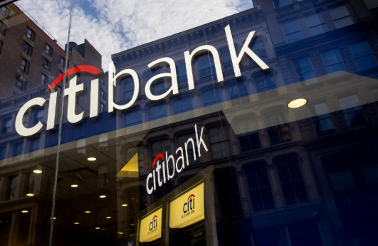 How To Close Citibank Account