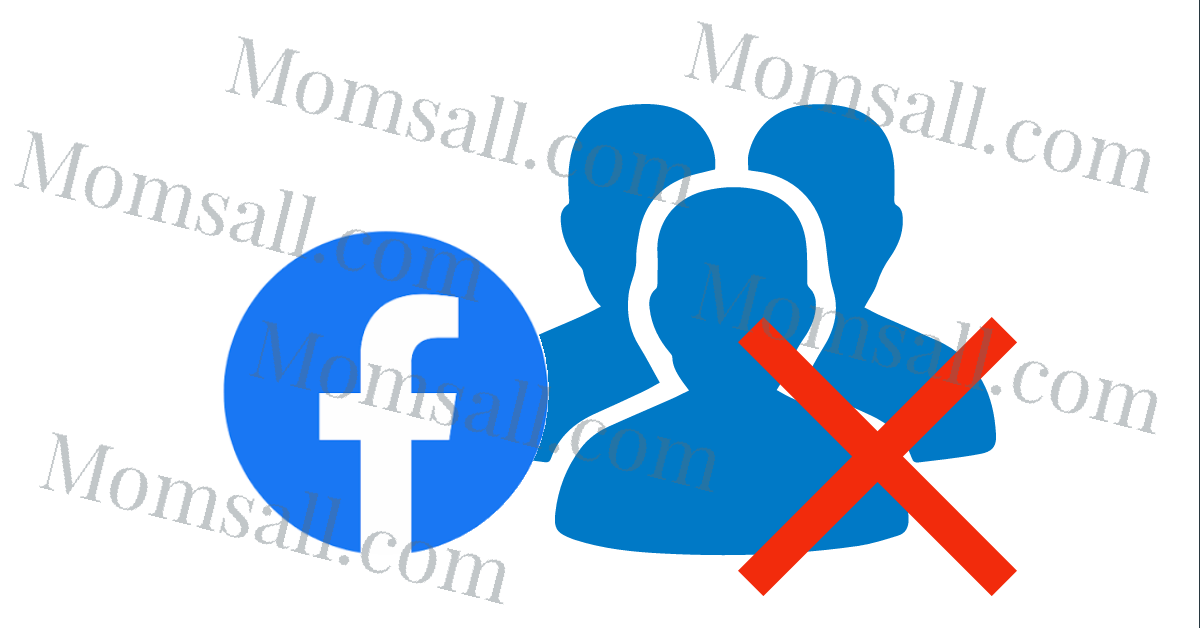 How To Delete A Group From Facebook Messenger – Delete Facebook Group Link Right Now