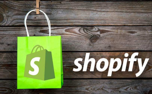 How To Delete Shopify Account