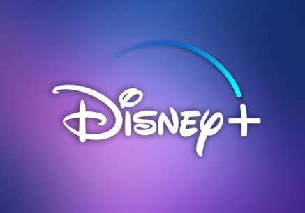 How To Get Disney Plus On My smart TV